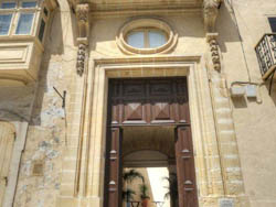 La Casa - Malta Wedding Venue