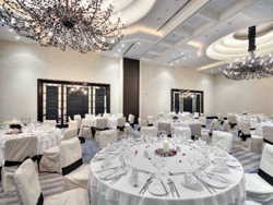 Modern Wedding at Sliema Delux